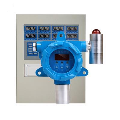 多瑞RTTPP R供应在线式氨气报警器 可燃气体浓度报警器 包过安检 终生维护DR-600