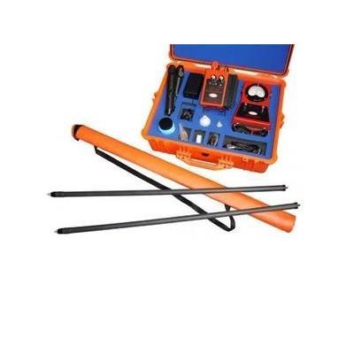 易能探测 直流电压梯度检测仪 DCVG