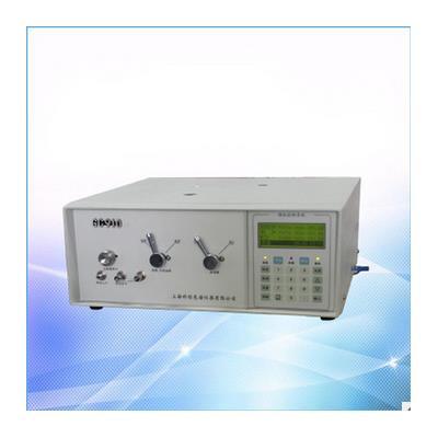 衡平仪器 气相色谱仪 GC910
