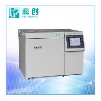衡平仪器 色谱分析仪器 GC2002