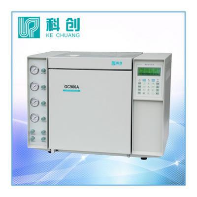 衡平仪器 气相色谱仪 GC900A