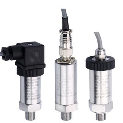 联测  扩散硅压力变送器 水压/液压/油压/气压 SIN-P300