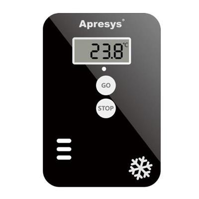 艾普瑞APRESYS 温湿度记录仪 BLE-TH