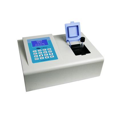 科诺科仪 多参数智能水质测定仪 KN-MUL20