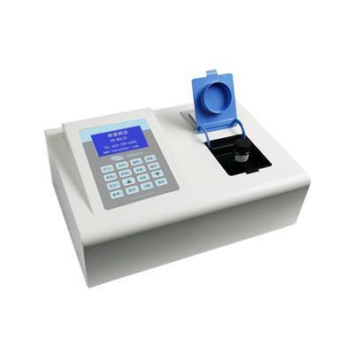 科诺科仪 重金属多参数测定仪 KN-MET20
