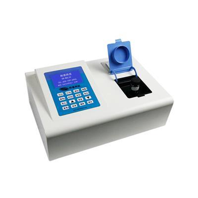 科诺科仪 多功能水质检测仪器 KN-MET20