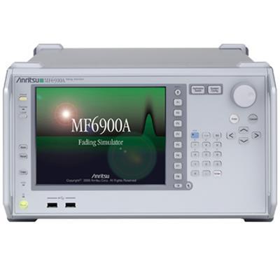日本安立 衰减模拟器 MF6900A