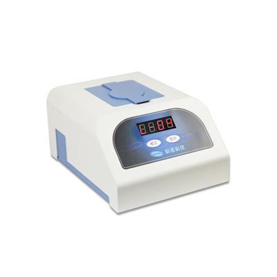 科诺科仪 亚硝酸盐氮测定仪 KN-NO210