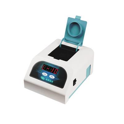 科诺科仪 硫化物测定仪 KN-S10