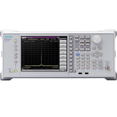 日本安立 频谱分析仪/信号分析仪 MS2840A