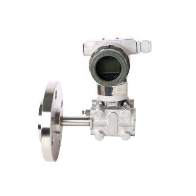 联测 单法兰差压液位变送器 4-20mA远传 SIN-3351LT