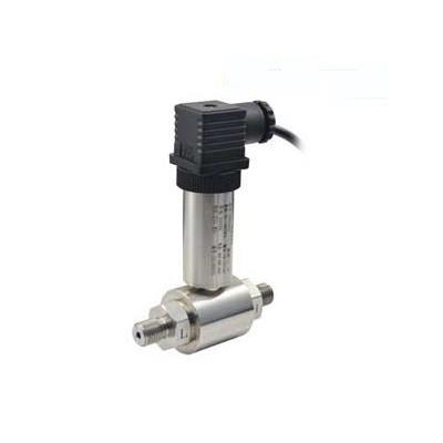 联测 一体化差压 变送器 送风压力 SIN-P6100