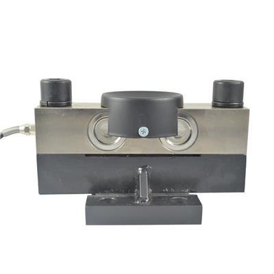 联测 地磅秤称重传感器压力式称重传感器 30T