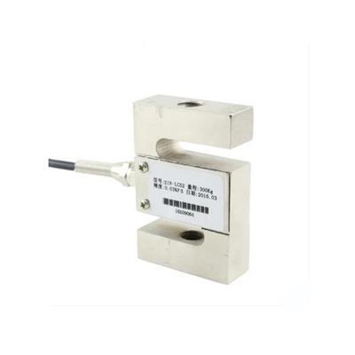 联测 方形S称重传感器 料斗秤皮带秤0-5T SIN-LCS2
