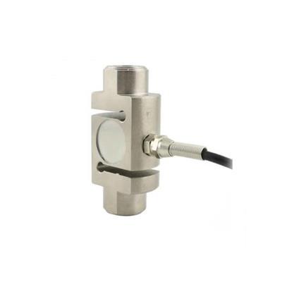 联测 柱式拉压力称重传感器 0-100T量程可选 SIN-LCS3