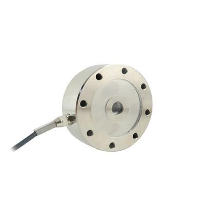 联测 轮辐式称重压力传感器 抗偏载 重量传感器 SIN-LCLY