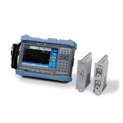 德力 光时域反射分析仪 AE4000D