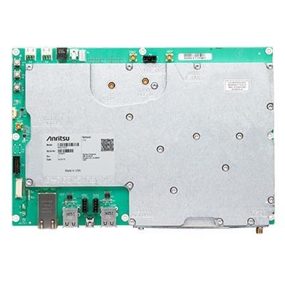 日本安立 频谱监测模块 MS27100A