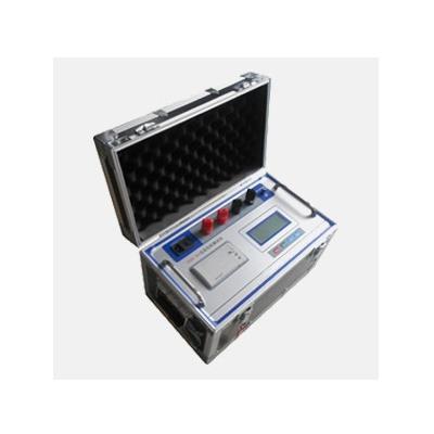高试特 直流电阻测试仪 GSZR-20A/40A/50A/100A