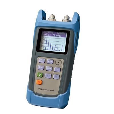 德力 光功率计 AE600