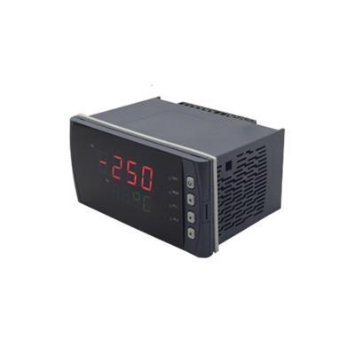 联测 简易型单回路测量显示控制仪 LR1100