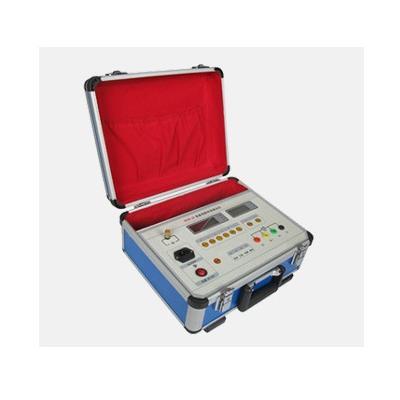 高试特 直流电阻测试仪 GSZR-2A