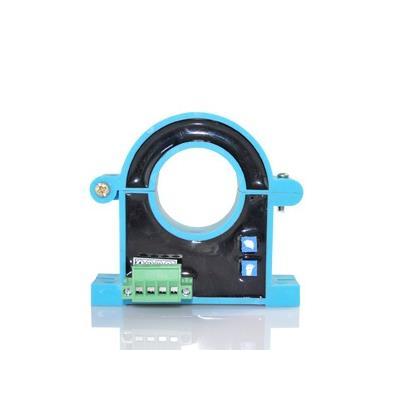 联测 开合式霍尔电流变送器 孔径20,25,38,50mm 电流变送器
