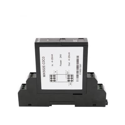 联测 电流隔离器 SIN-502