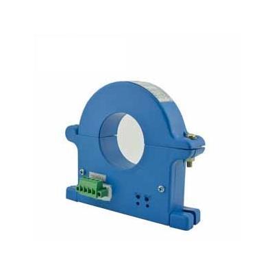 联测 穿孔式交流电流变送器孔径大小35mm、45mm 电流变送器
