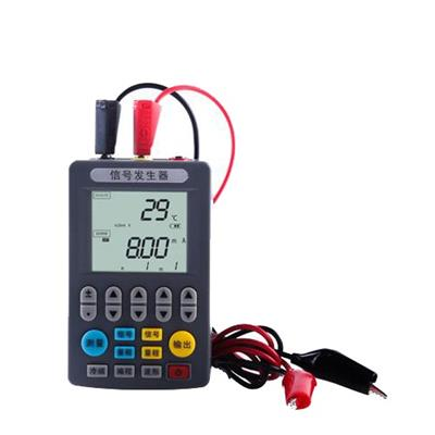 联测 信号发生器/校验仪 SIN-C702S