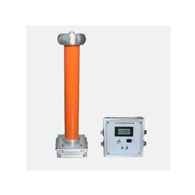 高试特 交直流分压器 GSFR-C
