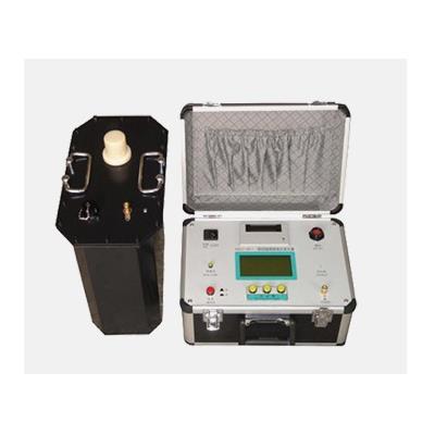高试特 程控超低频高压发生器 GSVLF