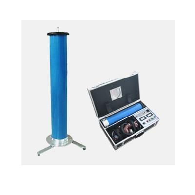 高试特 直流高压发生器 GSZGF