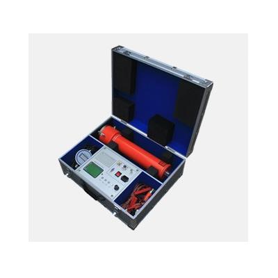高试特 智能直流高压发生器 GSZGF-C