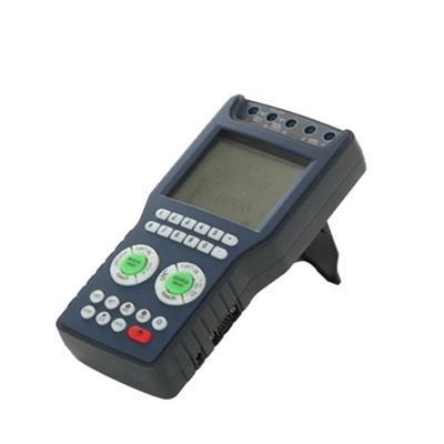 联测 多功能信号发生器/校验仪 LR-100