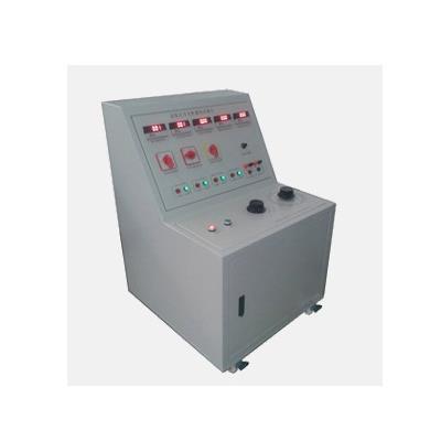 高试特 高低压开关柜通电试验台 GSGK-2