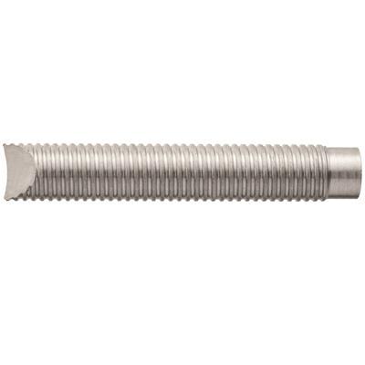 喜利德 内牙型套筒 HIS-RN M16X170 A4