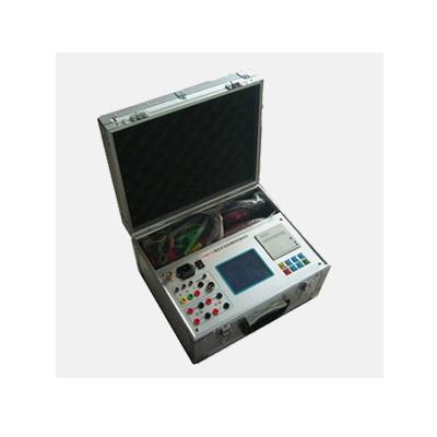 高试特 高压开关机械特性测试仪 GSKC-E