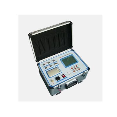 高试特 高压开关机械特性测试仪 GSKC-6F
