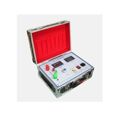 高试特 回路电阻测试仪 GSHL-100A
