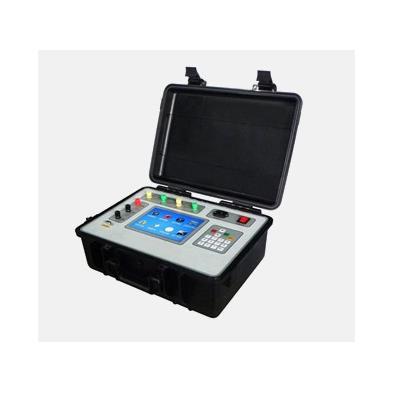 高试特 便携式电流互感器现场测试仪 GSQH-105