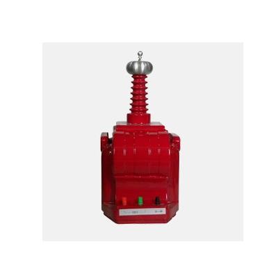 高试特 自升压精密电压互感器 HJ-S