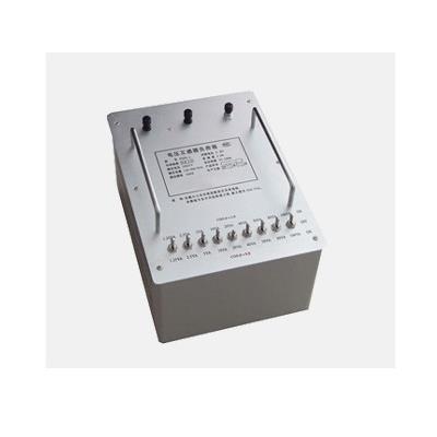 高试特 电压互感器负载箱 FY95