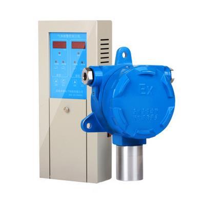多瑞RTTPP R氨气报警装置 山东氨气泄露报警器 冷库氨气报警器 厂家直销包邮DR-700