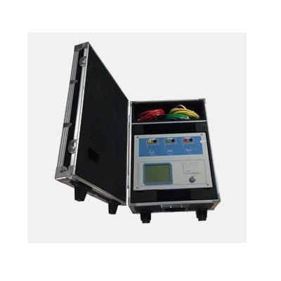 高试特 变频式互感器特性综合测试仪 GSFA-P