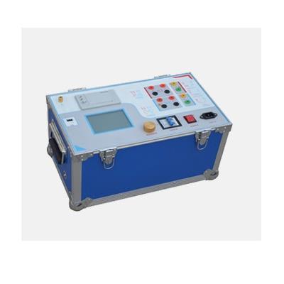 高试特 互感器特性综合测试仪 GSFA-A
