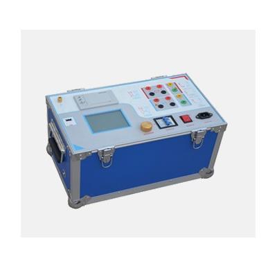 高试特 互感器特性综合测试仪 GSFA-B