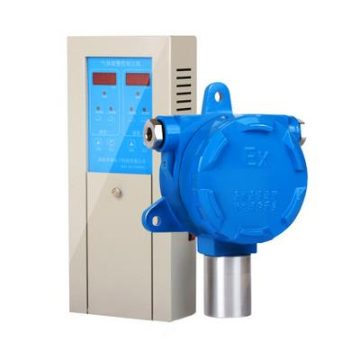 多瑞RTTPP R固定式二氧化碳浓度测试仪 二氧化碳泄漏报警器 有毒气体检测仪DR-700