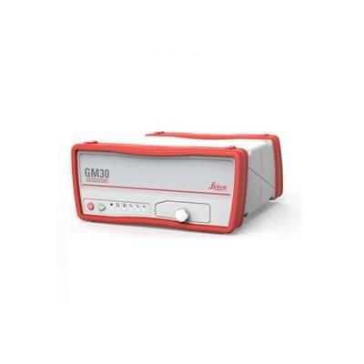 徕卡 监测型接收机 GM30