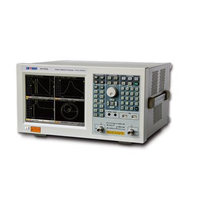 德力 矢量网络分析仪 NA7500